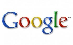 Google: ссылки постепенно теряют значимость для поисковой системы