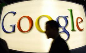 Google даст ресторанам дешевый Wi-Fi в обмен на данные о клиентах