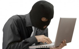 Как распознать мошенничество в Интернете?