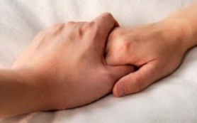 Лечение рака в фитоцентре «Феникс»
