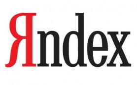 Яндекс запустил новый механизм защиты пользователей от ненужных писем