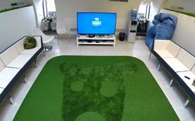 Приложение для «ВКонтакте» появится на «умных» телевизорах