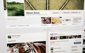 Мошенники захватили в Facebook сообщества Cheaptrip и «Живая земля»