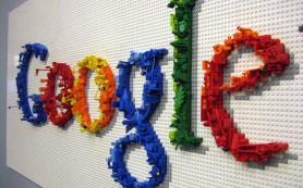 Google уведомит о ссылках, исключённых из выдачи по требованию пользователей