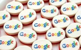 Google обновил документацию и руководство для вебмастеров по перемещению сайта