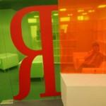 Гендиректор «Яндекс.Украина» призвал к бойкоту действующей власти