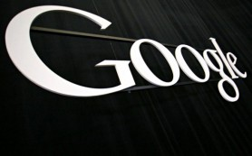 Google запустил в бета-версию BrandLift — бесплатный инструмент для оценки влияния видеорекламы в интернете