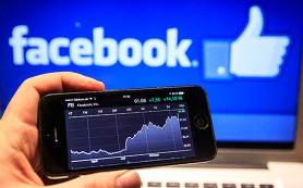 Как «убивали» Facebook