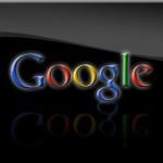 Google Shopping добавил в Товарные объявления рейтинги товаров