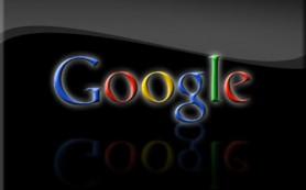 Google обновил спецификацию фидов для товарных объявлений