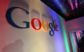 Google покупает сервис видеорекламы mDialog для развития платформы DoubleClick