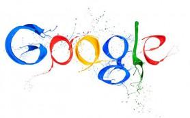 Корпорация Google дала выходной сотруднику по просьбе его дочери
