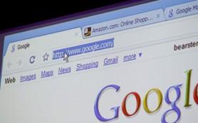 «Вконтакте», Гугл и Mail.ru стали самыми посещаемыми у украинцев