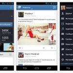 Прошивка CyanogenMod для Android-смартфонов удалена из Google Play
