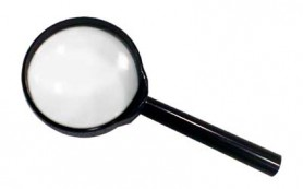 В России могут разрешить удаление личных данных из поисковых систем