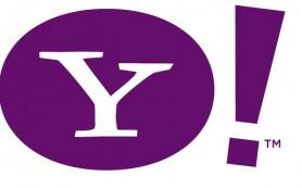 Стоимость акций Yahoo снизилась более чем на 5% из-за отчётности Alibaba