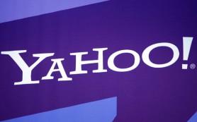 Yahoo расширяет показ рекламы из Tumblr на все свои сайты