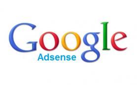 Google AdSense вводит два новых формата рекламных блоков: 970х250 и 300х1050
