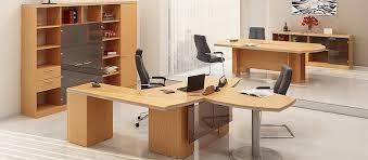 Интернет-магазин мебели – удачное решение бизнеса