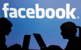 Facebook приобрёл сервис онлайн-видеорекламы LiveRail