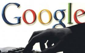Поиск Google удивил европейских пользователей Ошибкой сервера 500
