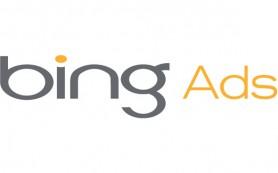 Bing Ads: число кликов по объявлениям мобильной рекламы выросло на 133% в сравнении с прошлым отчётным годом