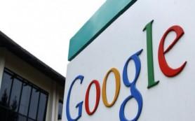 Google тестирует сортировку результатов товарного поиска по цене