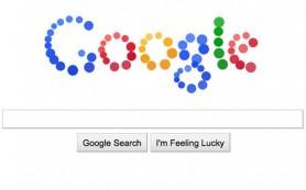 Google представил новые инструменты для быстрого управления настройками Торговых кампаний