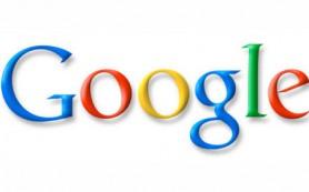 Google разбогател на 3,42 миллиарда долларов