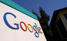 Google запускает новый интерфейс Оповещений
