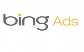 В веб-интерфейсе Bing Ads можно оперативно управлять свыше 100 тыс. ключевых слов в рекламных кампаниях