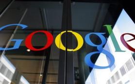 Джон Мюллер о том, как Google индексирует дублированные страницы сайта