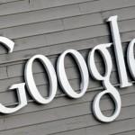 Исследование колебаний позиций в выдаче Google в течение суток