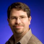 Мэтт Каттс: избегайте заглавных букв в URL