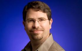 Заслуженный разработчик Google Мэтт Каттс уходит на каникулы до октября