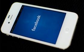 Британцы расследуют эксперимент Facebook