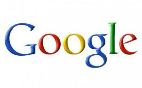 Google уведомляет вебмастеров об исключении страниц из поисковой выдачи