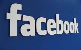 Facebook неправильно считал статистику публичных страниц