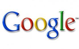 Американские пользователи больше всего любят поиск от Google; менее всего – Yahoo и AOL