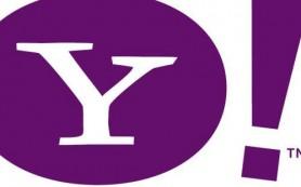 Yahoo запускает платформу для аккредитованных блогеров по созданию контента для Yahoo Finance
