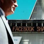 Инвесторы Facebook продадут акции на миллиард долларов