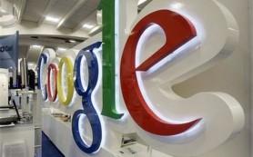 Новый фильм «Америка» не попал в индекс Google из-за многозначности термина