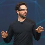 Приложение для Google Glass подскажет цену на товар