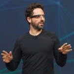 Google Glass получит дизайнерские оправы от Ray-Ban и Oakley