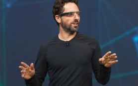 Количество приложений для Google Glass резко увеличилось