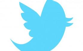 Twitter приобрел стартап Madbits, развивающий технологии распознавания изображения