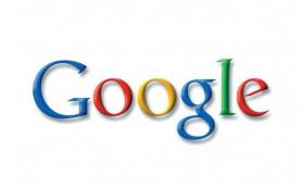 Испания принимает закон о «налоге на Google»
