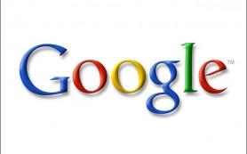 Вебмастера: выявить причину снижения позиций сайта алгоритмами Google становится все сложнее