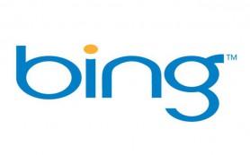 В Bing добавлен поиск книг в библиотеках и магазинах поблизости и поиск обучающих онлайн-курсов