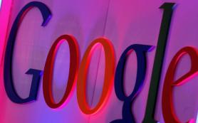 Google пойман за подтасовкой результатов поиска